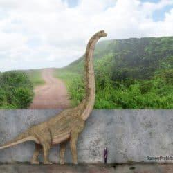 1672_giraffatitan_sameerprehistorica