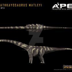 1681_bruhathkayosaurus_herschel_hoffmeyer