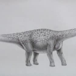 1683_bruhathkayosaurus_vladimir_nikolov