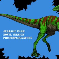 1692_procompsognathus_richard_andersson