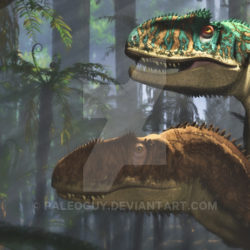 1698_yangchuanosaurus_james_kuether