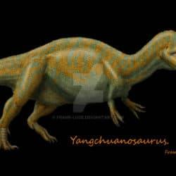 1701_yangchuanosaurus_frank_lode