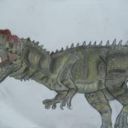 1703_yangchuanosaurus_robinson_kunz