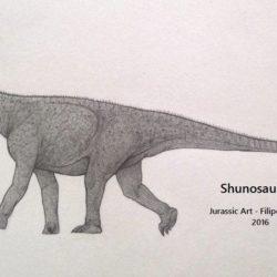 1726_shunosaurus_filipe_bernardo