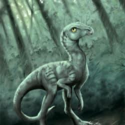 1759_leaellynasaura_apsaravis