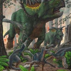 1774_kosmoceratops_sergey_krasovskiy